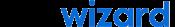 OneWizard – SaaS & Consultancy
